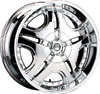 we offer cheapest rims